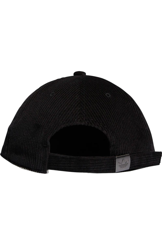 Bone Adidas CORDUROY Black