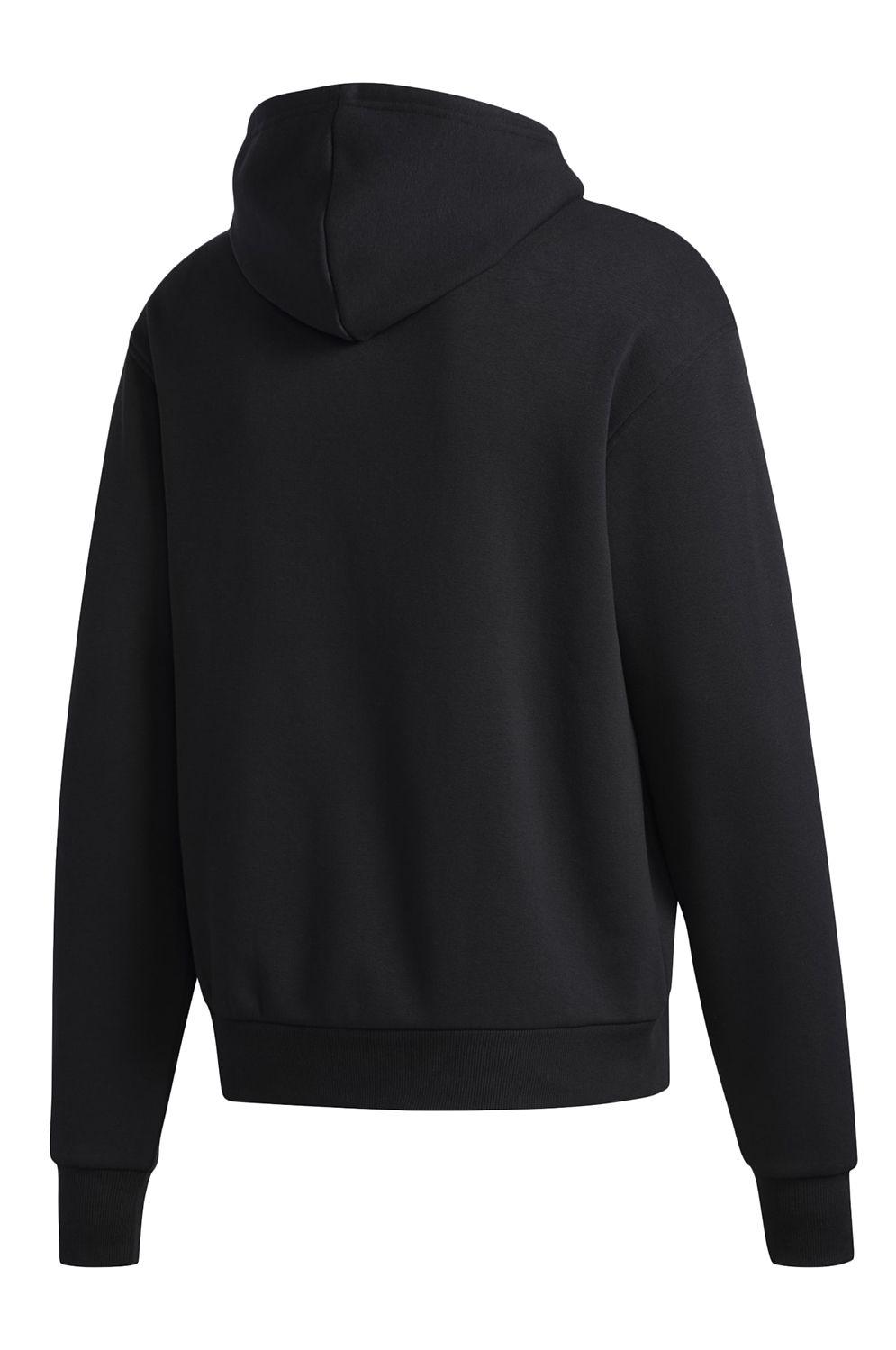 Sweat Capuz Adidas G SHMOO Black