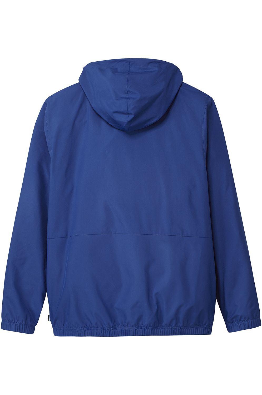 Adidas Jacket HIP Collegiate Royal