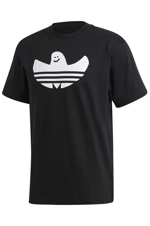 Adidas T-Shirt G SHMOO Black