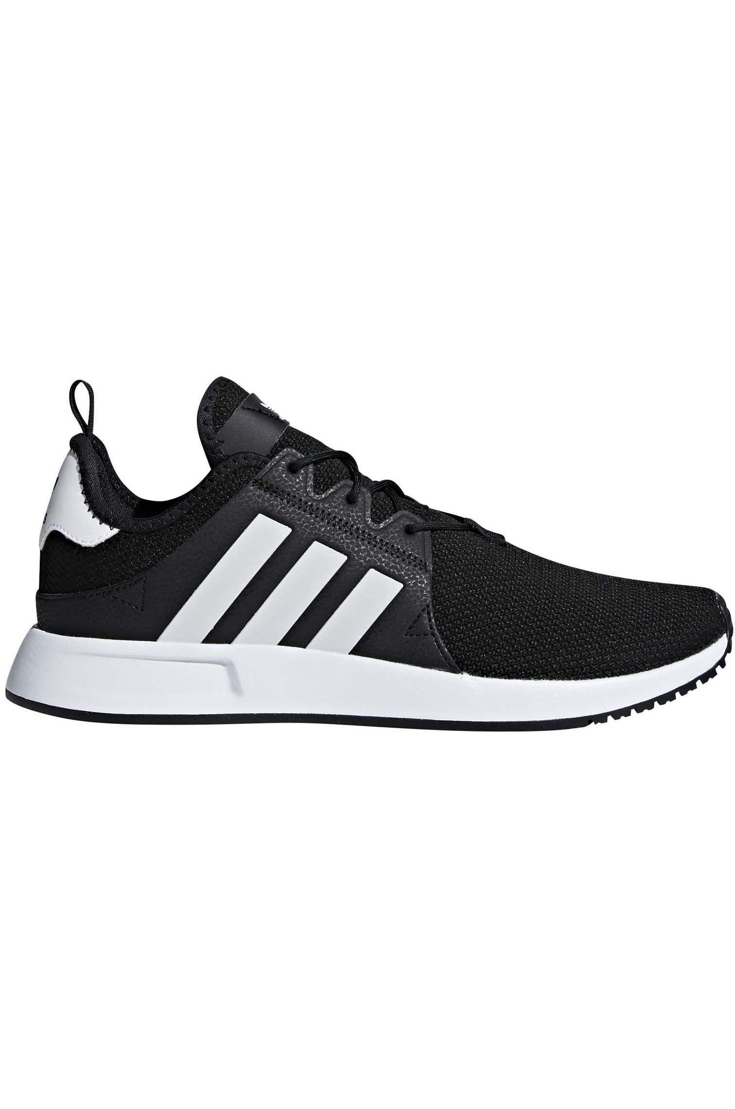 Tenis Adidas X_PLR Core Black/Ftwr White/Core Black