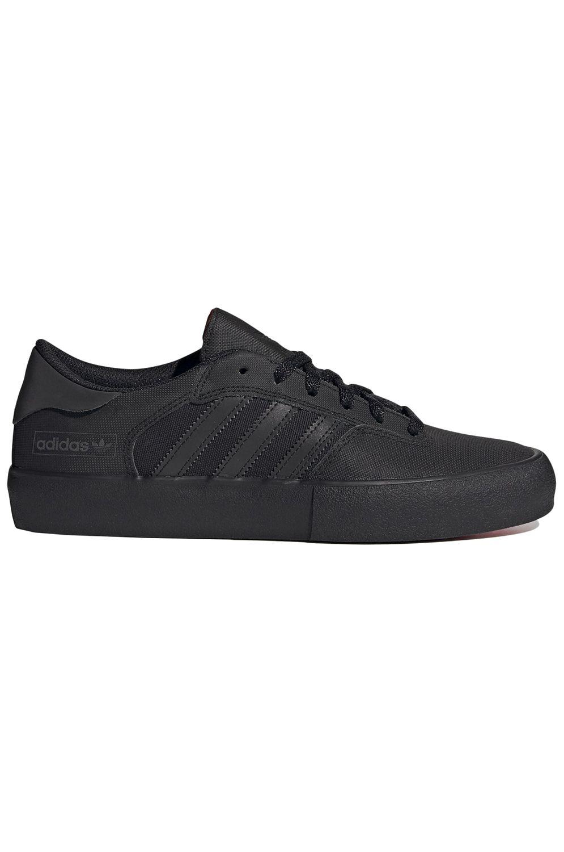Tenis Adidas MATCHBREAK SUPER Core Black/Core Black/Core Black