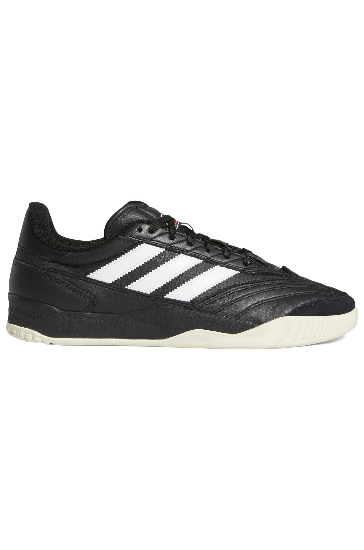 Adidas Shoes COPA NATIONALE Core Black/Ftwr White/Cream White