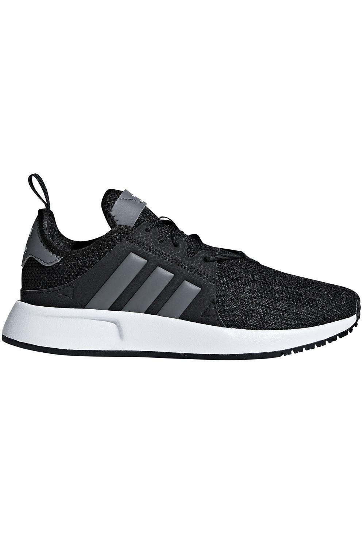 Tenis Adidas X_PLR Core Black/Grey Four F17/Ftwr White