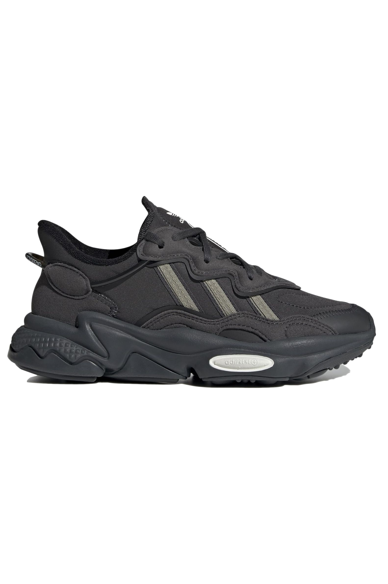 Adidas Shoes OZWEEGO J Carbon