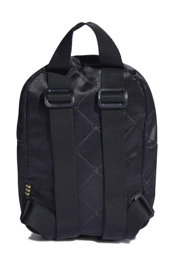 Mochila Adidas BP MINI Black