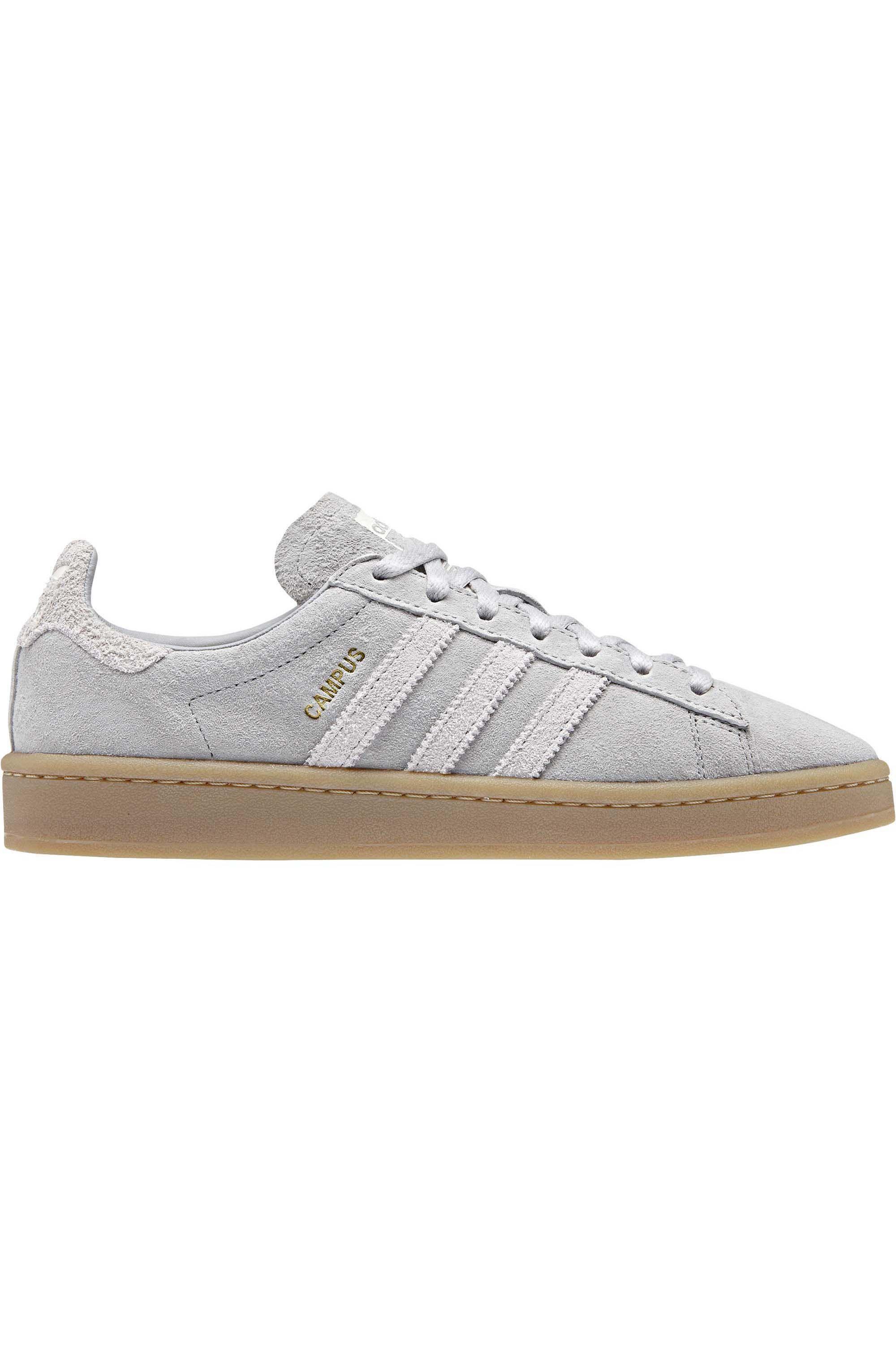 c448348cc Adidas Shoes CAMPUS ADV Collegiate Burgundy/Ftwr White/Ftwr White 46