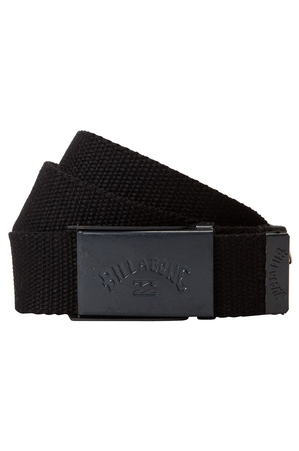 Cinto Billabong COG Stealth