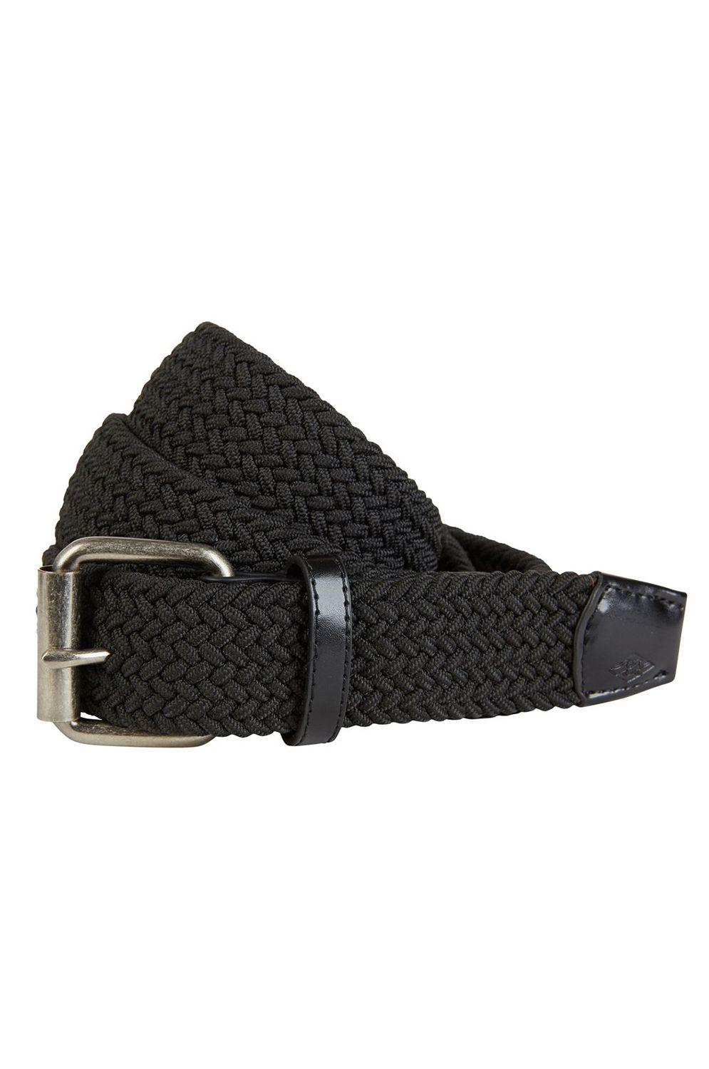 Cinto Billabong GARZA BELT Stealth