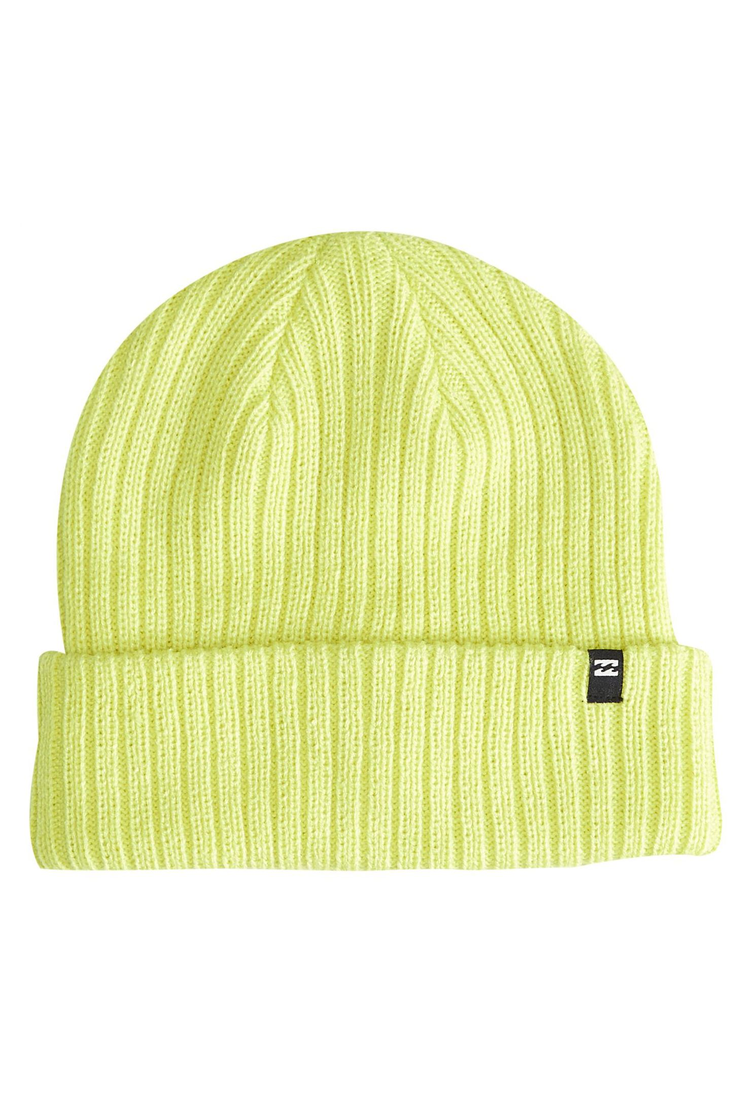 Gorro Billabong ARCADE Citrus