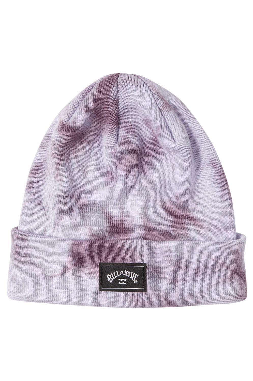 Gorro Billabong DYED Purple Haze