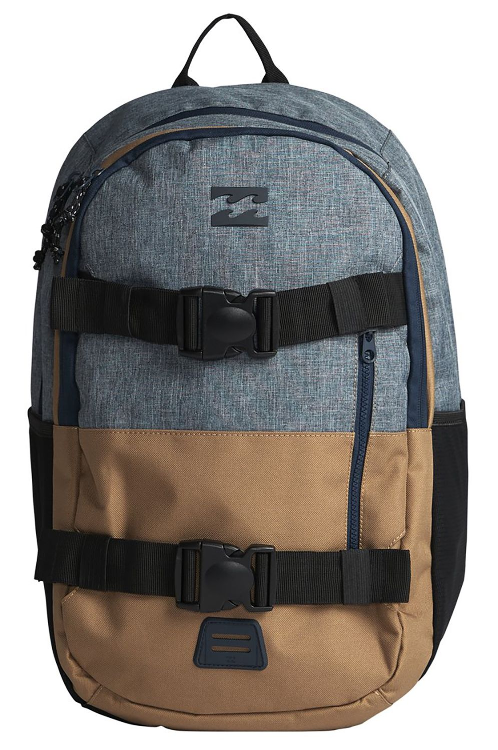 Mochila Billabong COMMAND SKATE Ermine