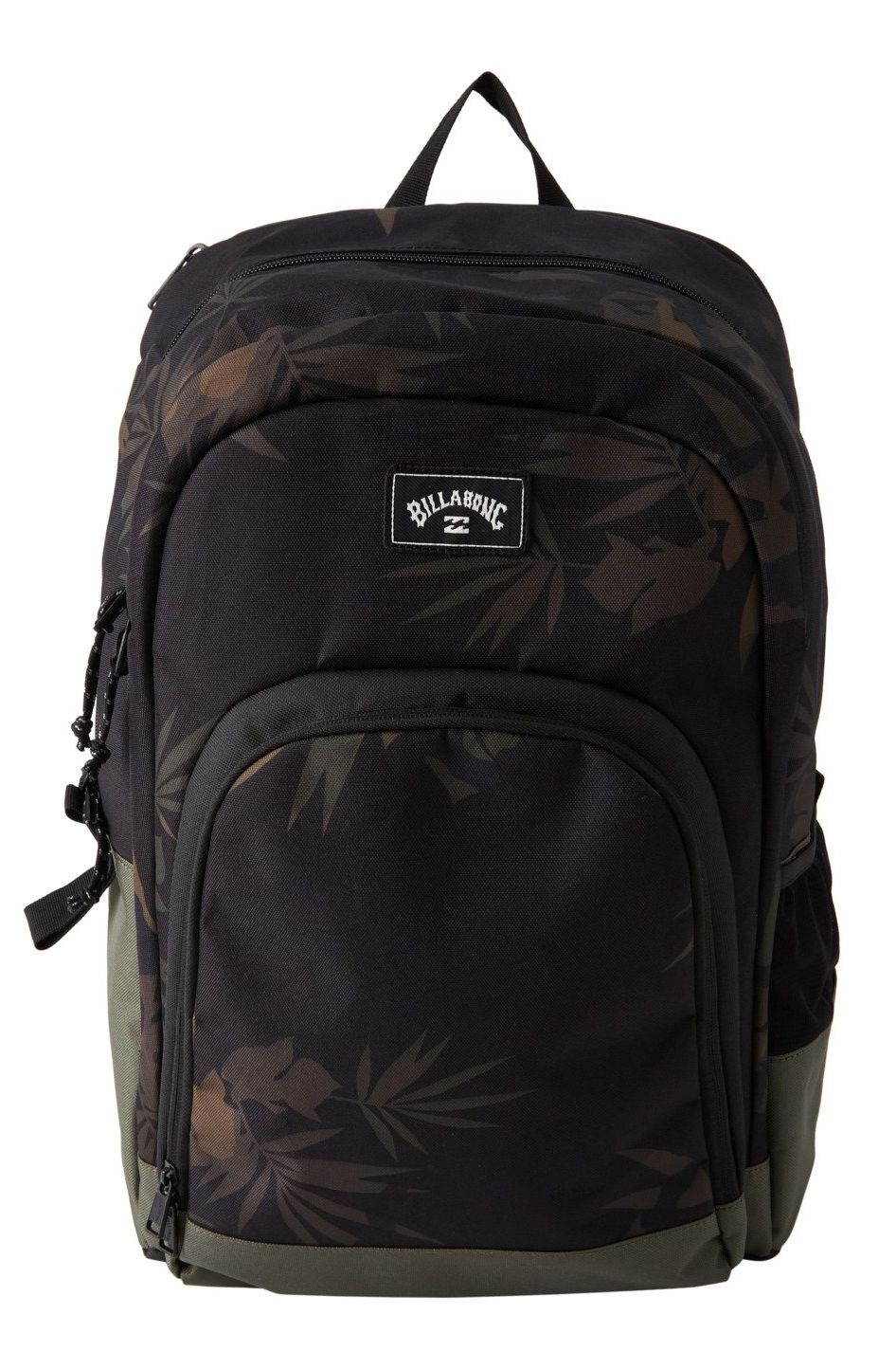 Mochila Billabong COMMAND PACK Military Camo