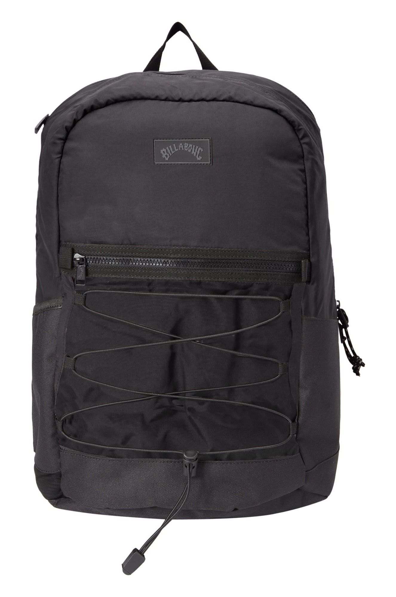 Billabong Backpack AXIS DAY PACK ADVENTURE DIVISION Stealth