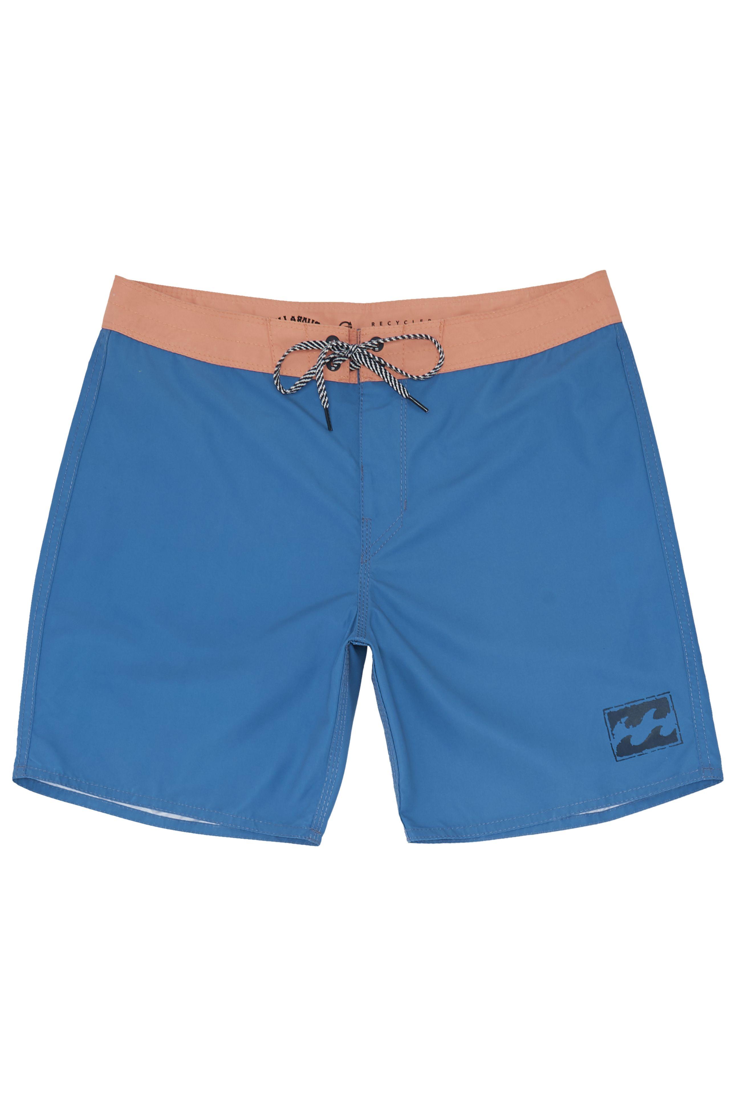 Boardshorts Billabong ALL DAY OG Blue