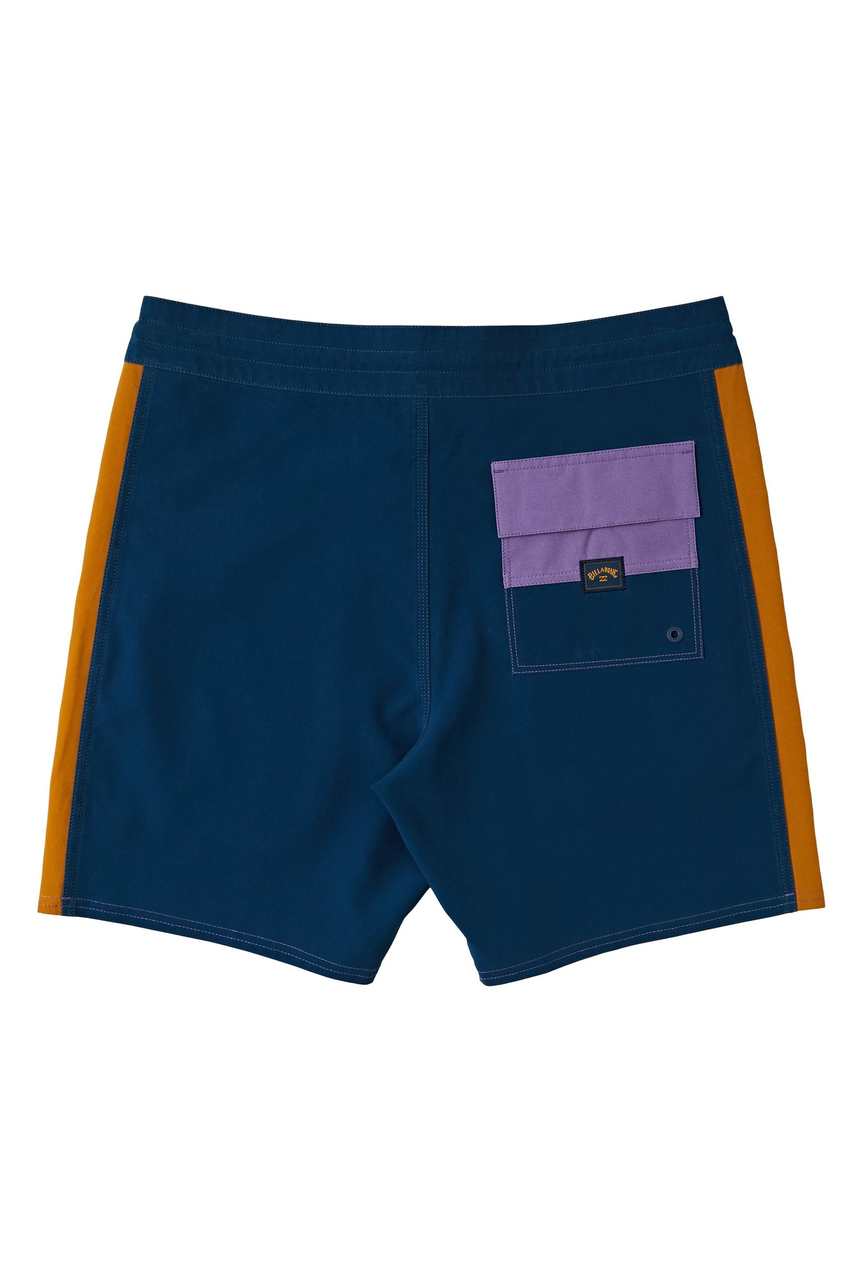 Billabong Boardshorts DBAH LT Lilac