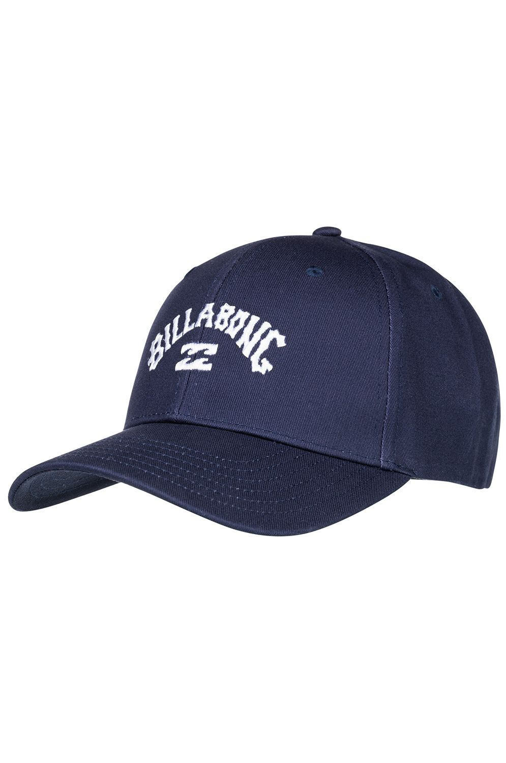 Bone Billabong ARCH SNAPBACK Navy