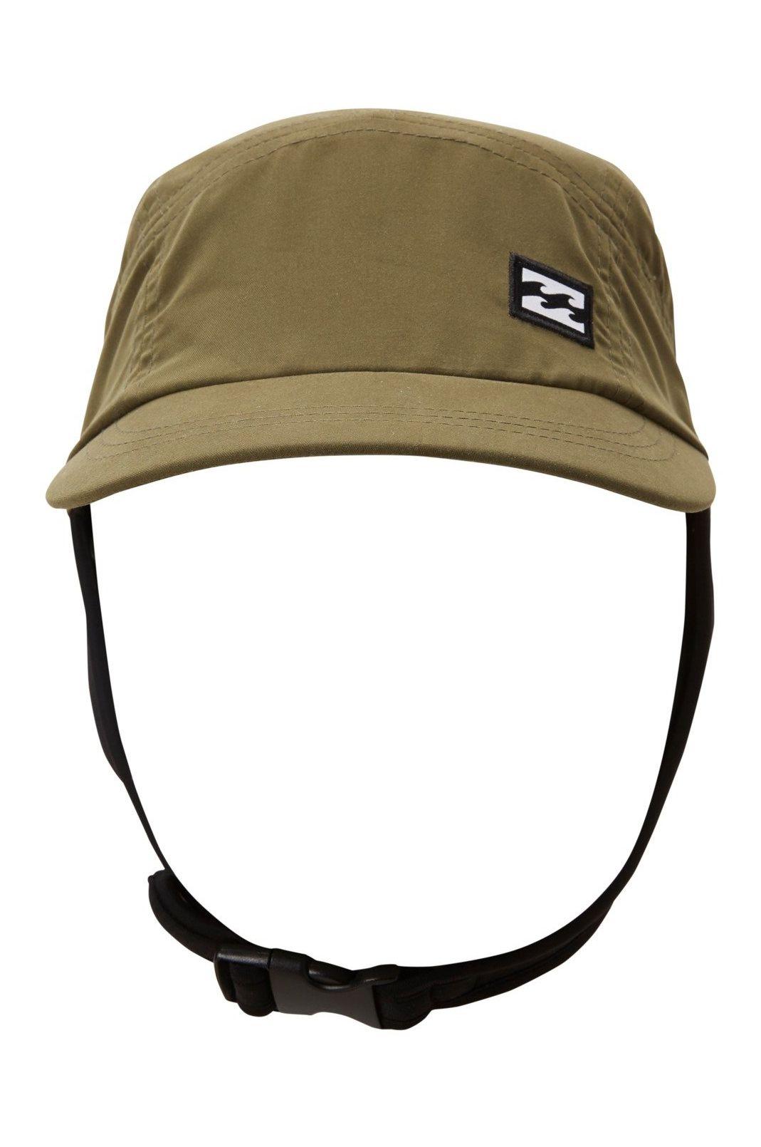 Bone Billabong SURF CAP Military