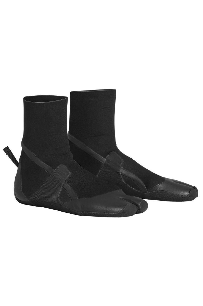Botas Neoprene Billabong 3MM ABSOLUTE ST Black