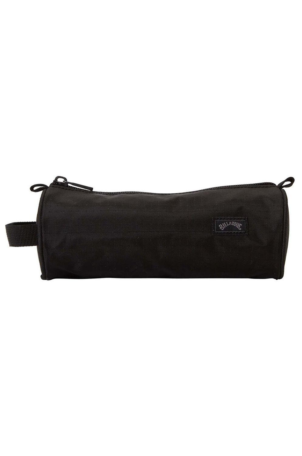 Estojo Billabong BARREL PENCIL CASE Stealth