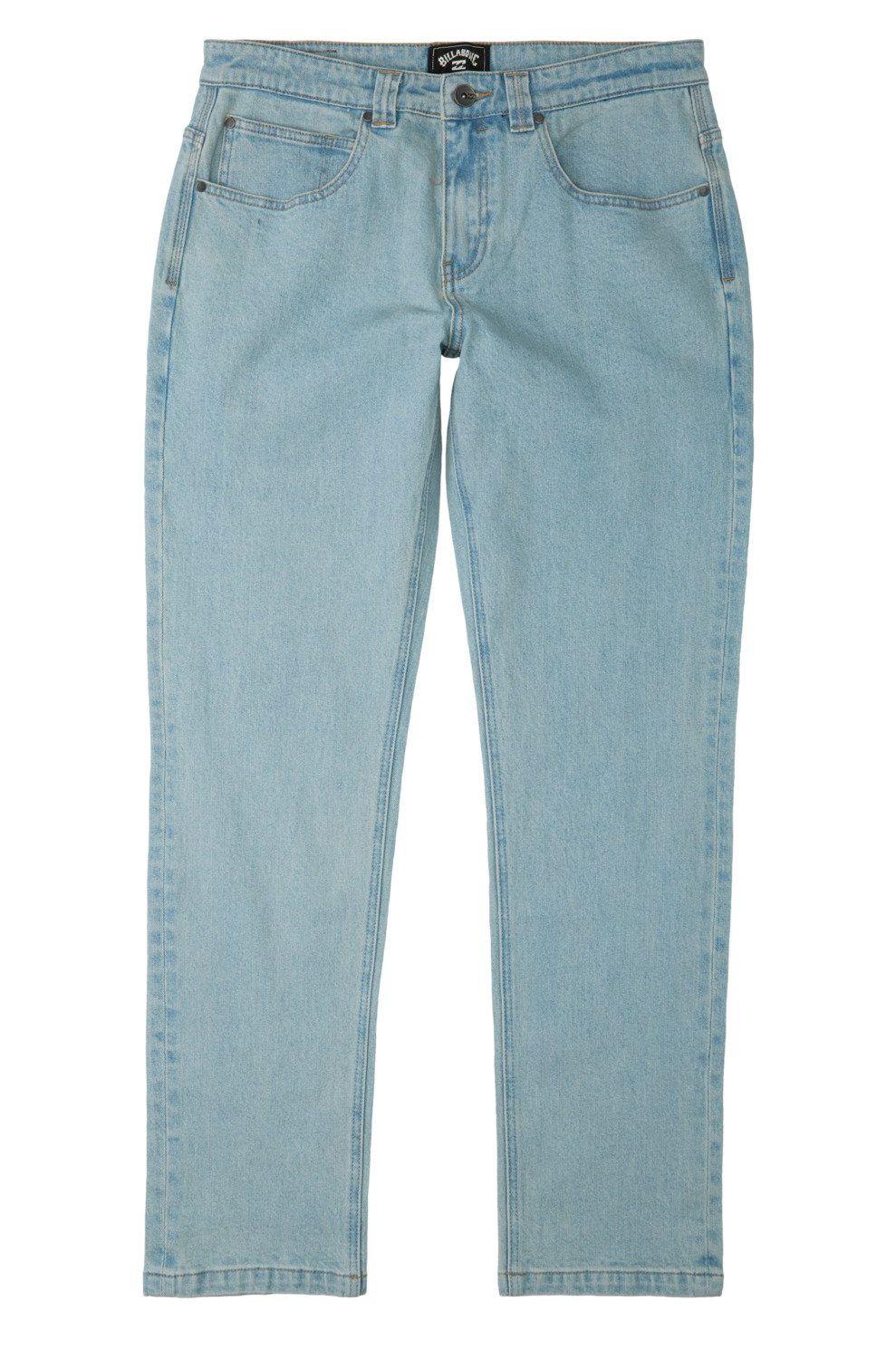 Billabong Pant Jeans 73 JEAN Indigo Overcast