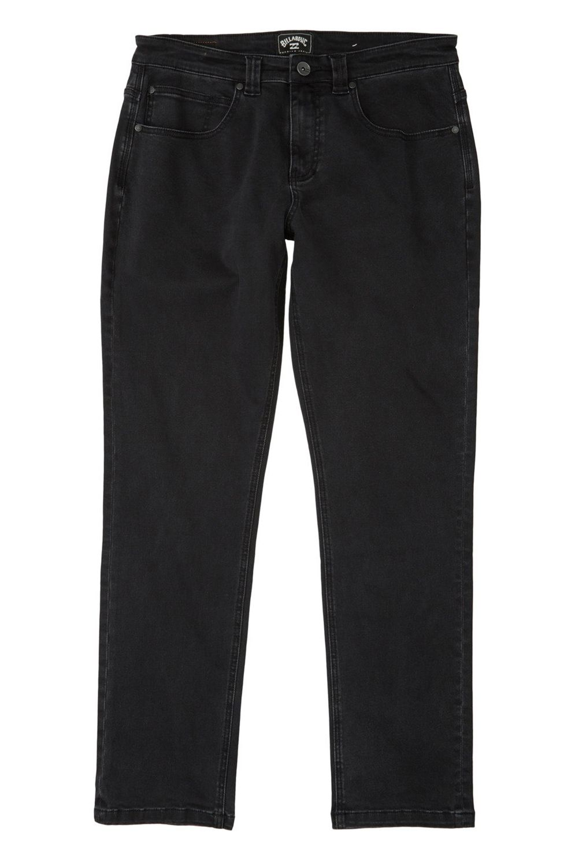 Billabong Pant Jeans 73 JEAN Oil Spill