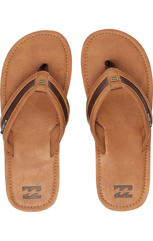Billabong Sandals SEAWAY Antique