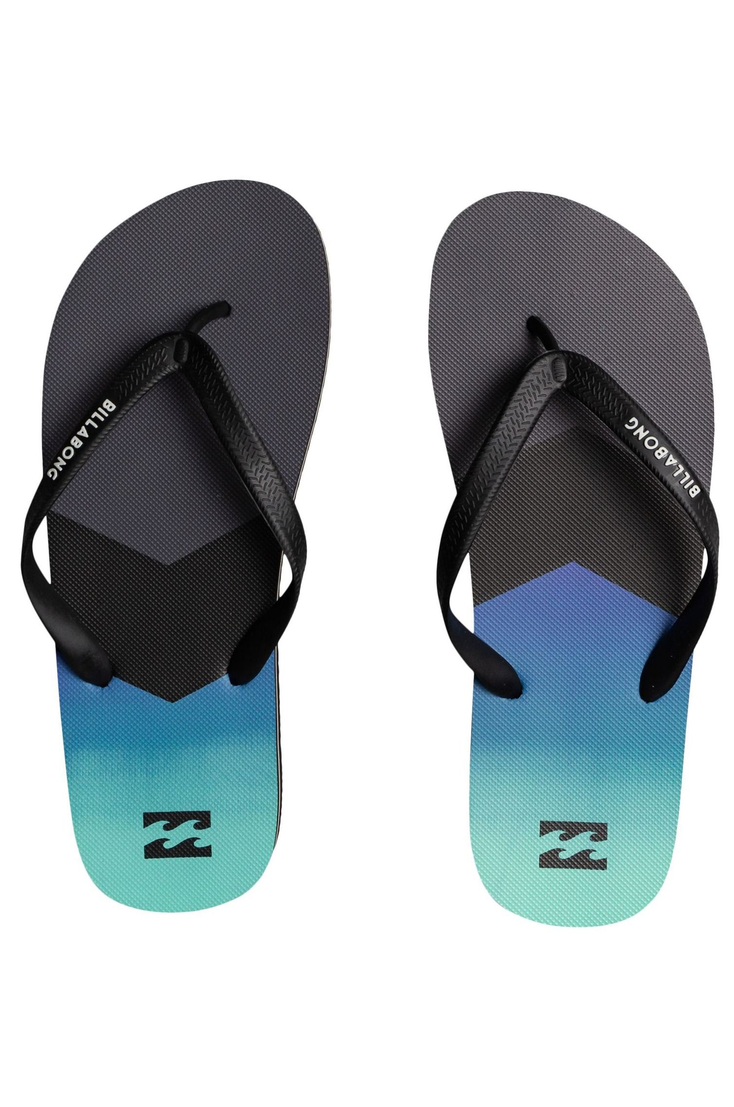 Billabong Sandals TIDES TSTREET Navy