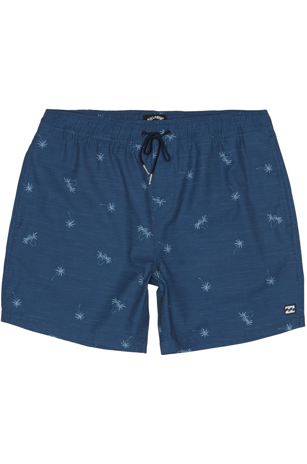 Volleys Billabong SUNDAYS STRETCH Indigo