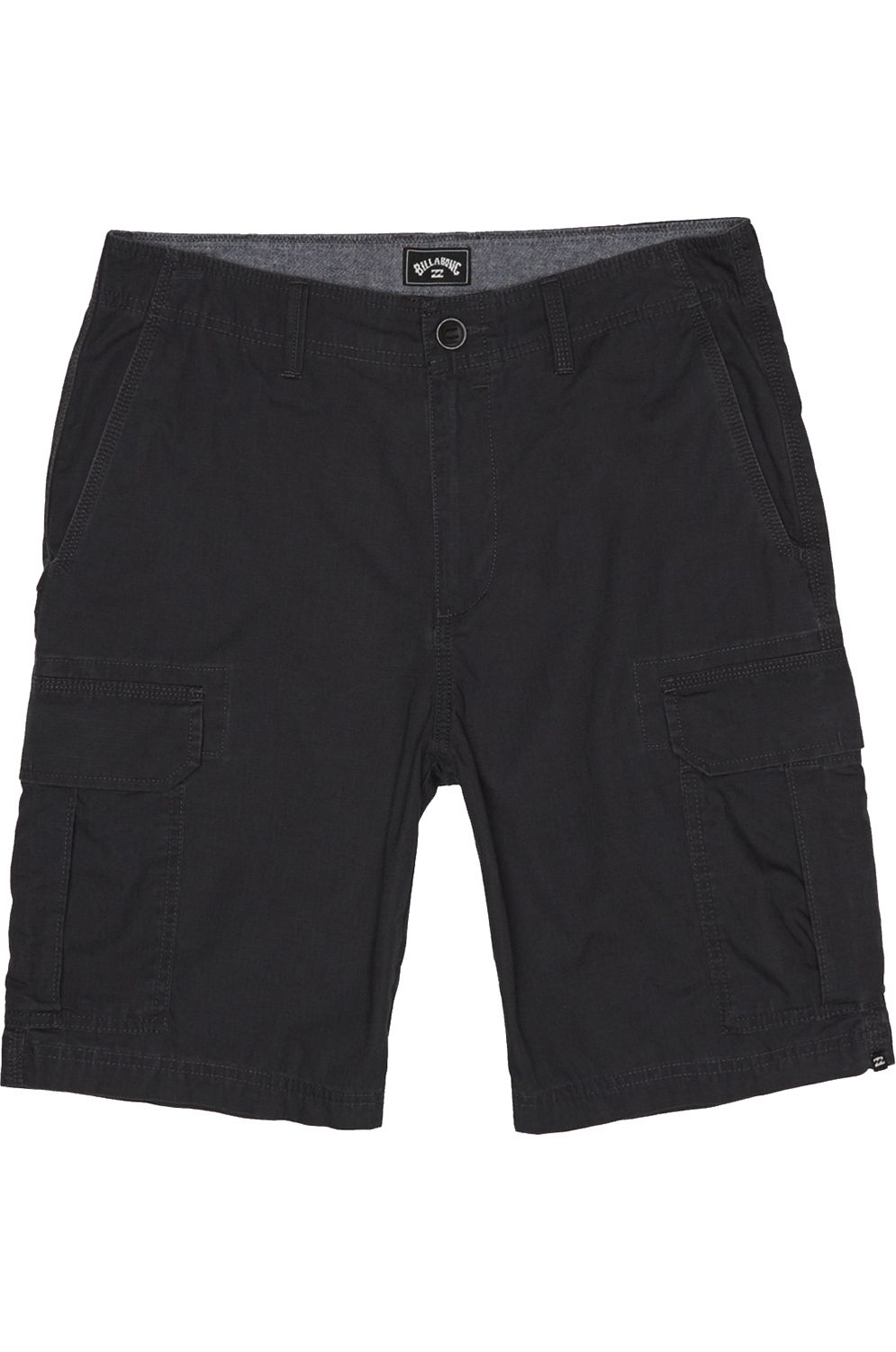 Walkshorts Billabong SCHEME CARGO Char