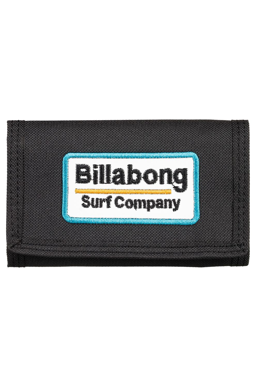 Carteira Billabong WALLED LITE Black