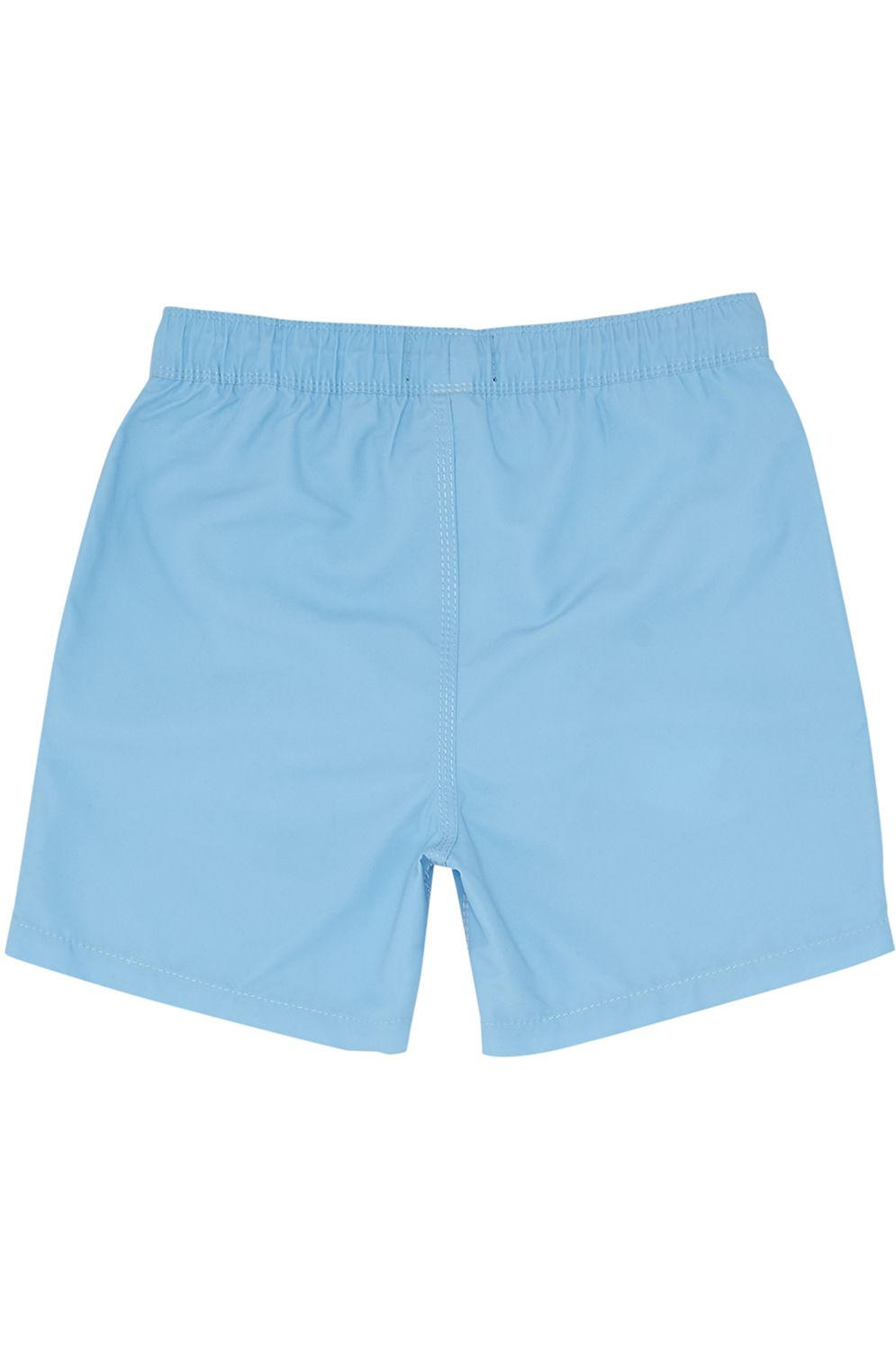 Volleys Billabong ALL DAY BOY Light Blue