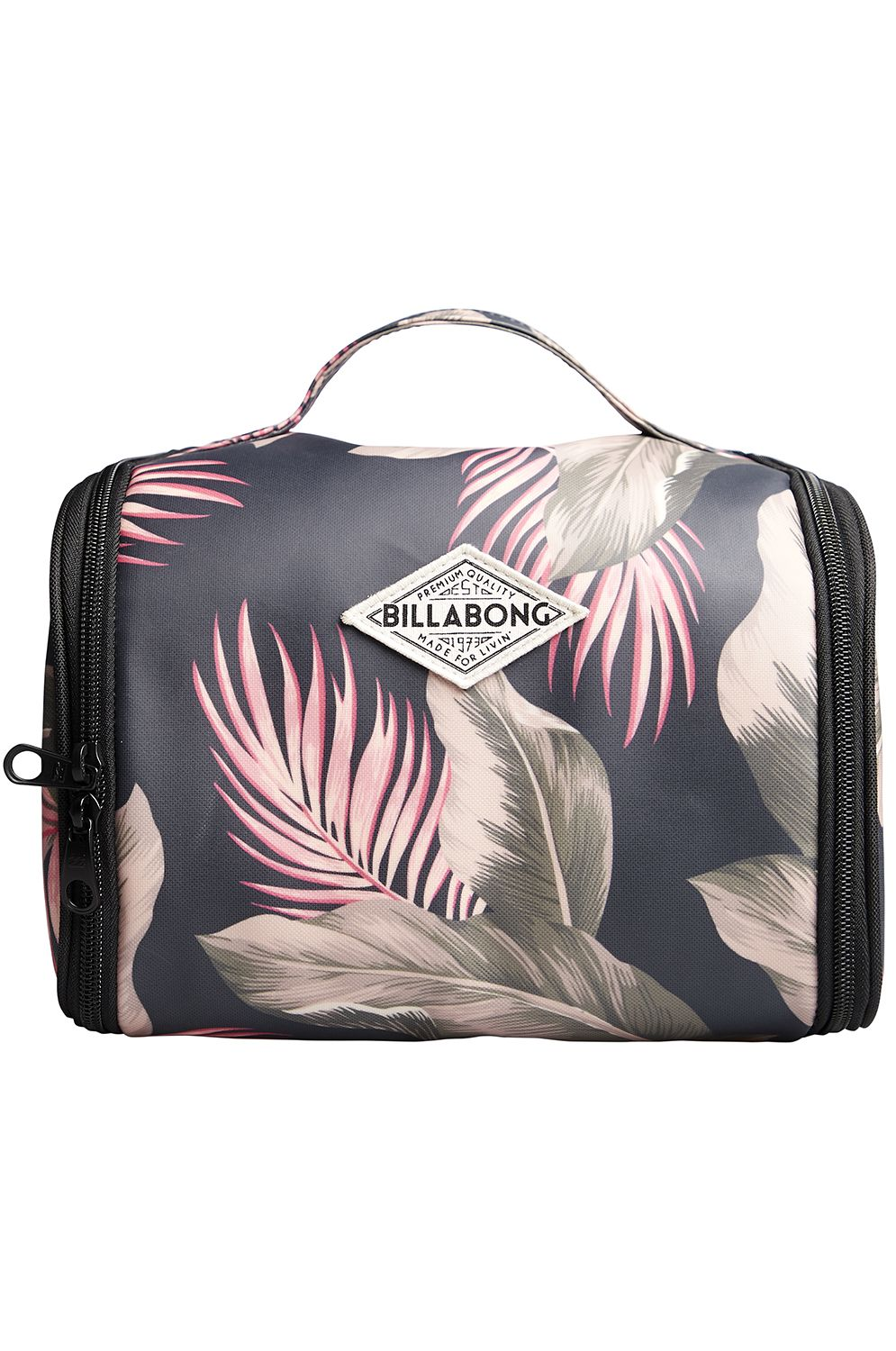 Bolsa Billabong THE PALMS BEAUTY Sage