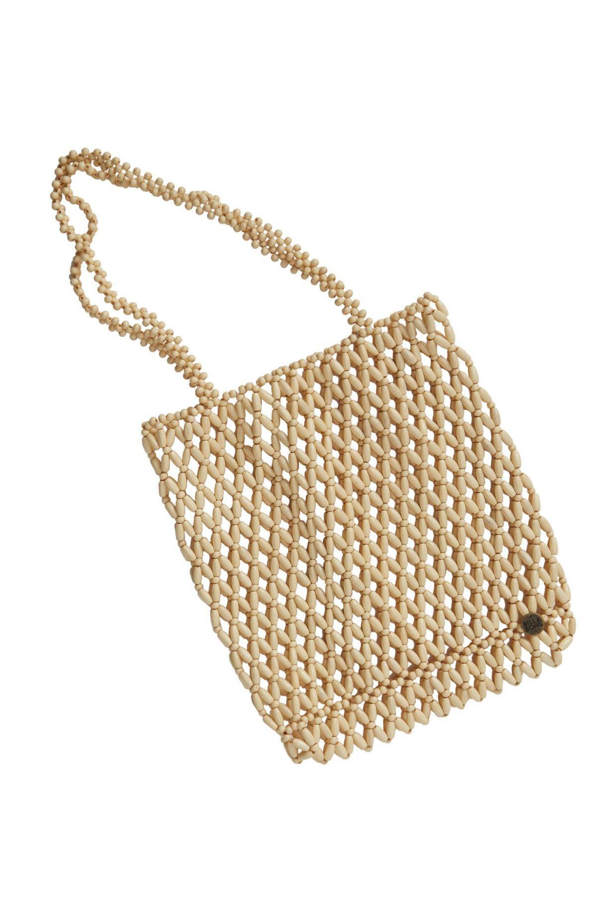 Billabong Bag  STRUNG TOGETHER SALTY BLONDE Natural