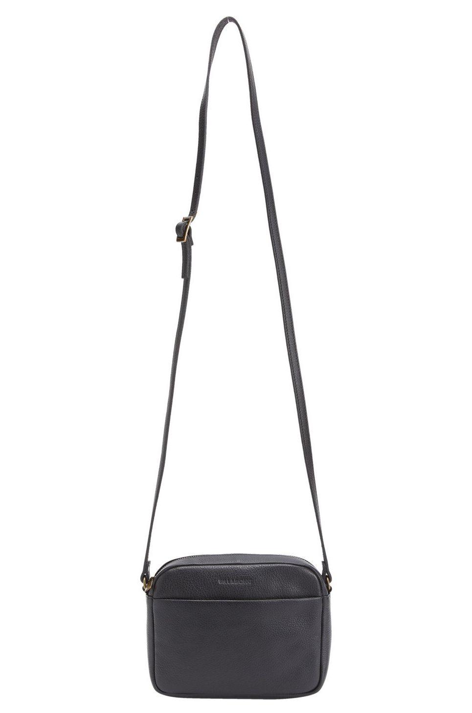 Billabong Bag  GIVE IN Black