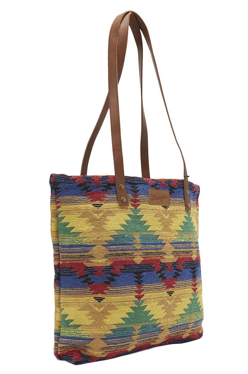 Billabong Bag  SHOW OFF WRANGLER. Multi