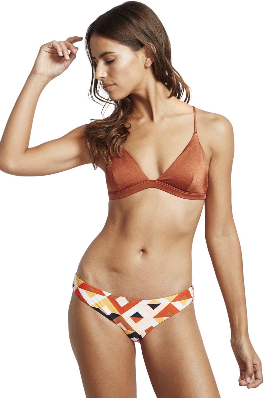 Bikini Tanga Billabong BIARRITZ SOL SEARCHER Geo