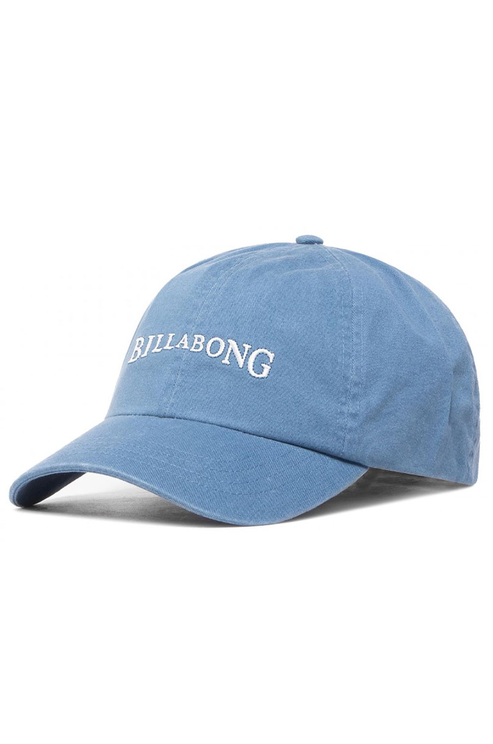 Bone Billabong ESSENTIAL CAP Surf Blue