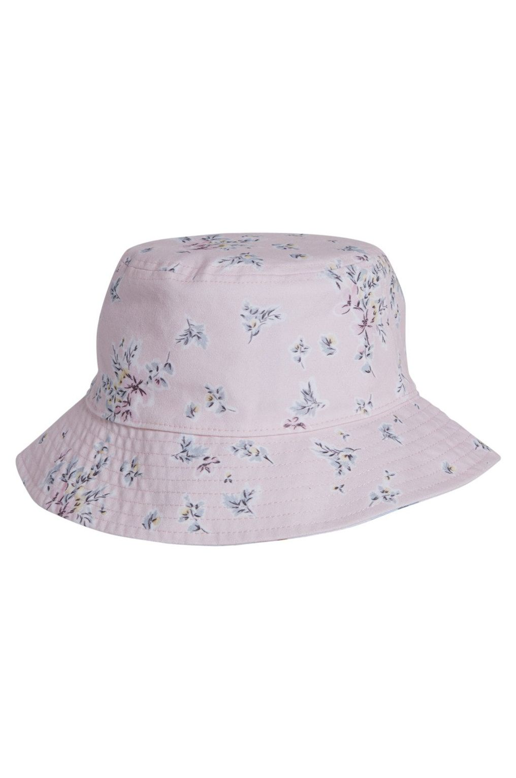 Chapeu Billabong PARTY ON SALTY BLONDE Peony