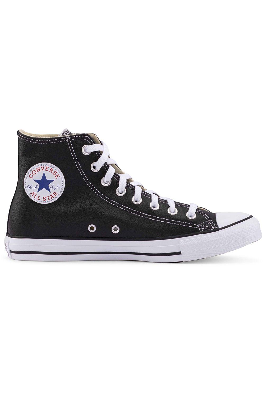 Tenis Converse CHUCK TAYLOR ALL STAR HI Black
