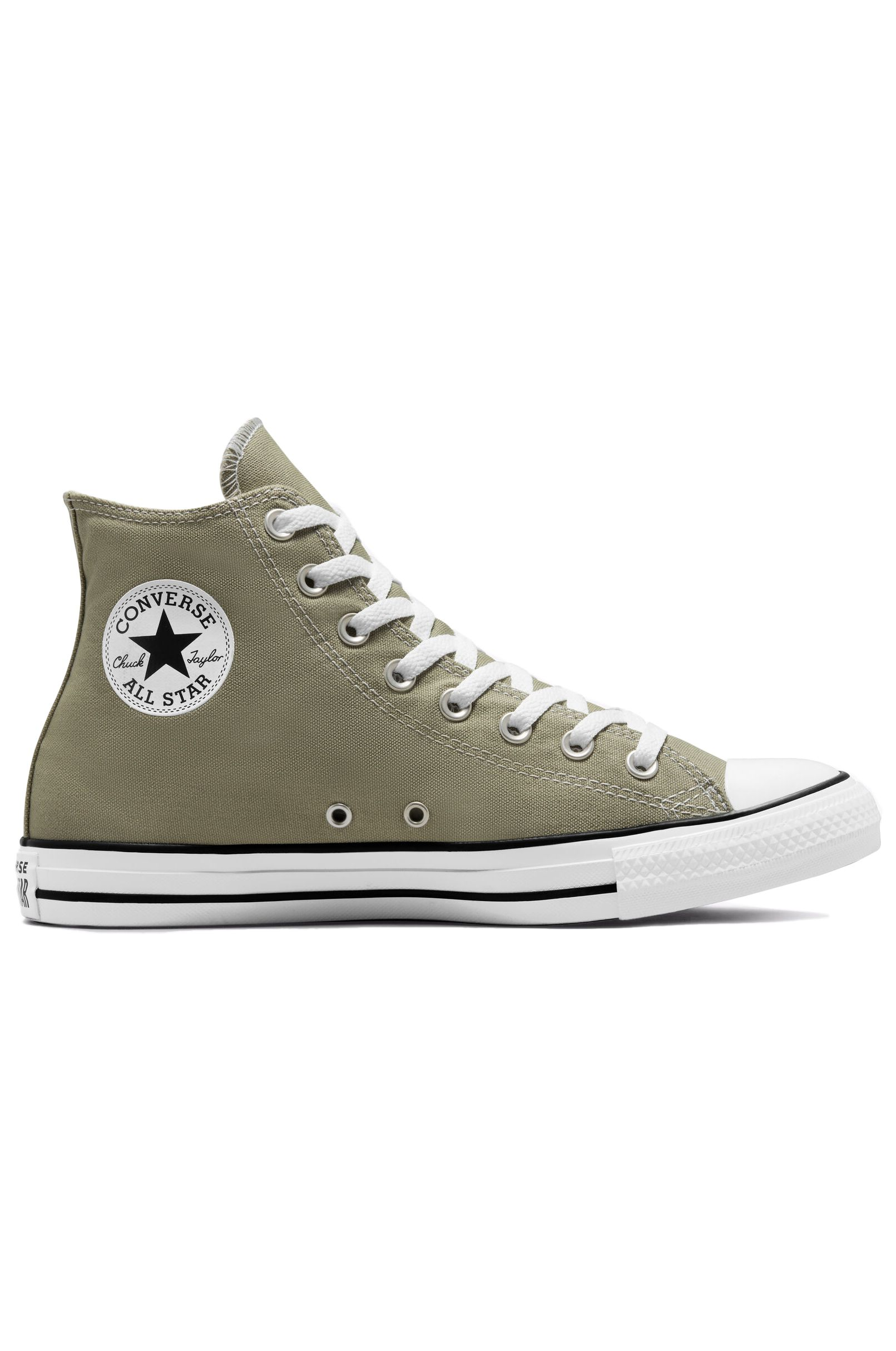 Converse Shoes CHUCK TAYLOR ALL STAR HI Light Field Surplus