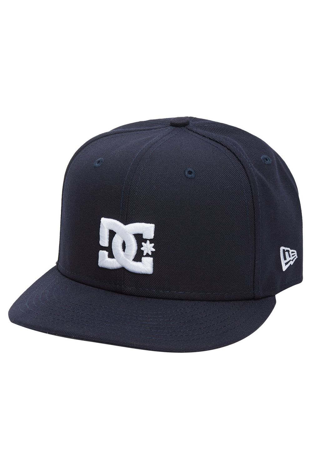 Bone DC Shoes EMPIRE FIELDER Black Iris