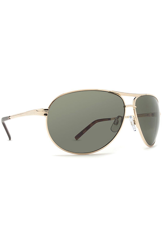 Oculos Dot Dash BUFORD T Gold/Vintage Grey