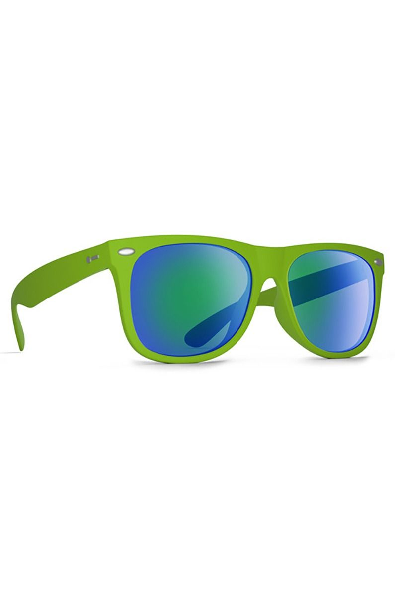 Oculos Dot Dash KERFUFFLE Lime