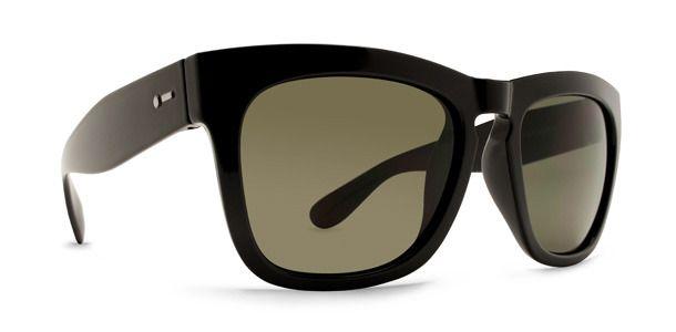 Oculos Dot Dash SKADOOSH Black/Grey