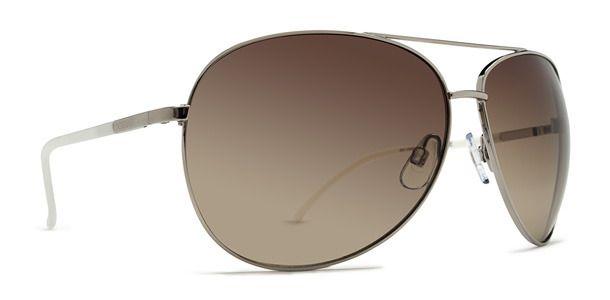 Oculos Dot Dash NOOKIE Silver / Gradient