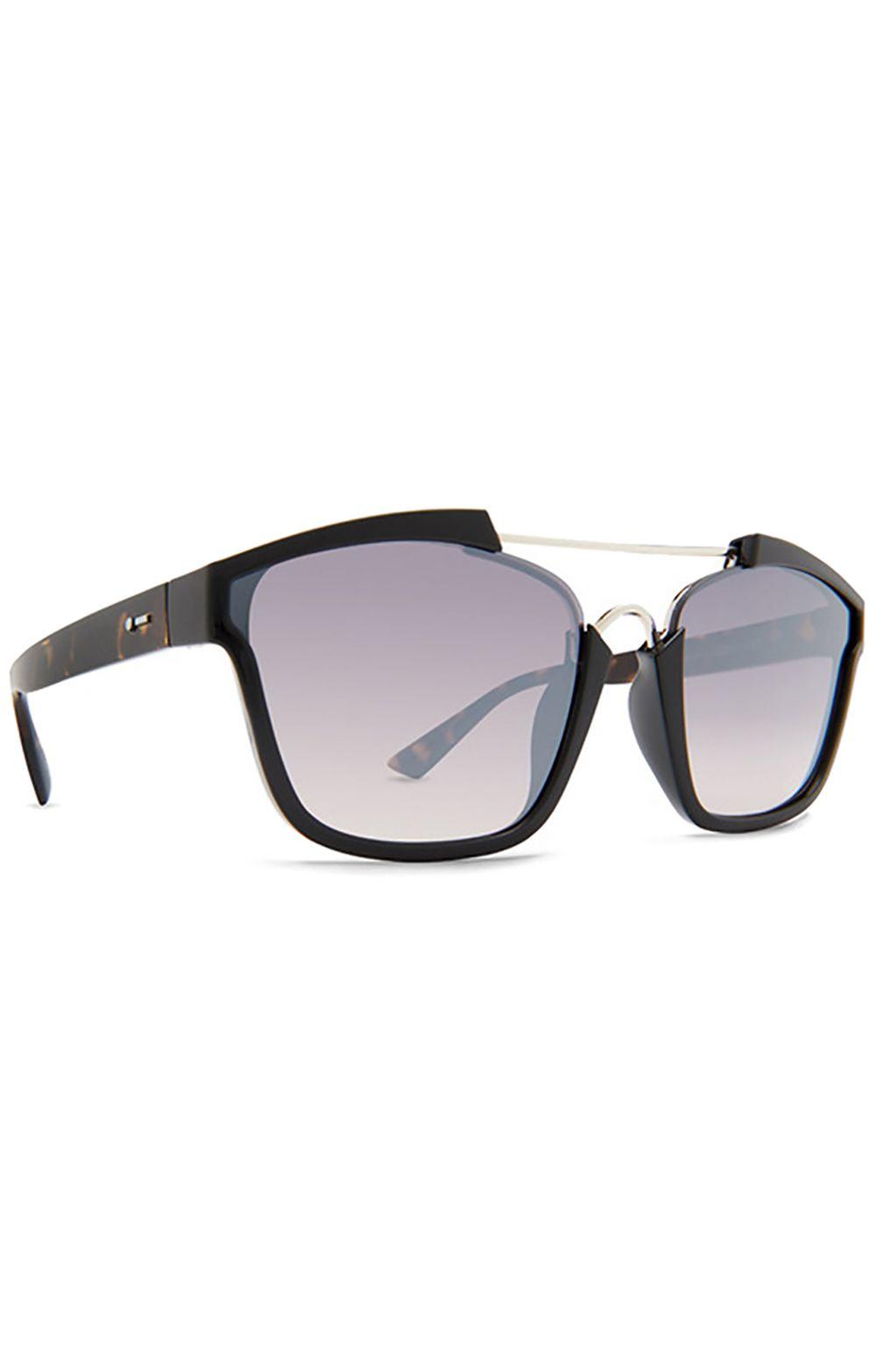 Oculos Dot Dash CONFUEGO Shadow Tort Gloss / Silver