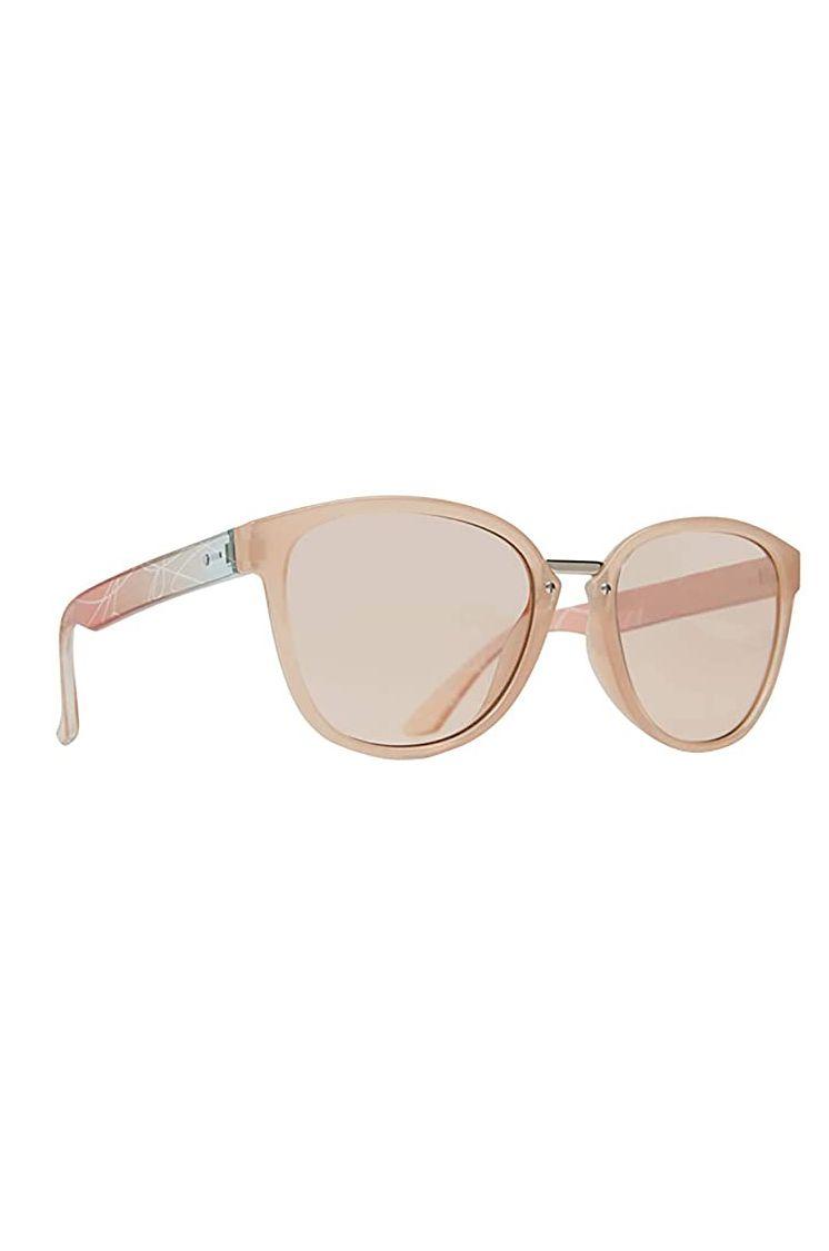 Oculos Dot Dash SUMMERLAND Sunset Nude / Amber