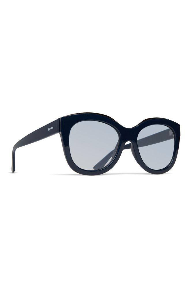 Oculos Dot Dash MYSTERIA Fashion Blue / Light Blue Gradient