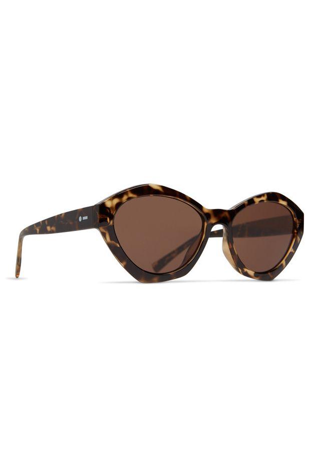 Oculos Dot Dash ONLY CHILD Tortoise / Bronze